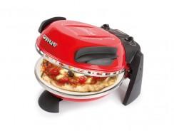 G3 Ferrari Pizza Express Delizia : le four à pizza à grande vitesse