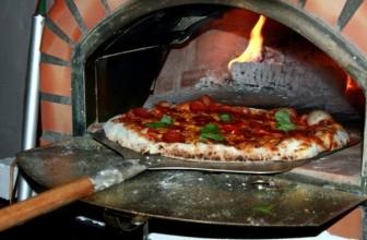 Quelles sont les meilleures recettes de pizza en utilisant un four à pizza?